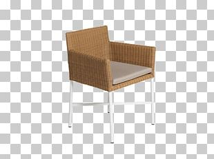 Wing Chair Garden Furniture Bar Stool PNG