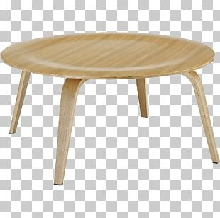 Coffee Tables Coffee Tables Cafe Wood PNG