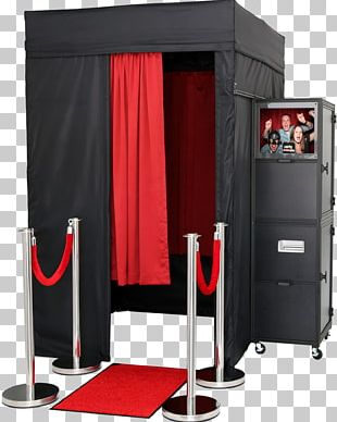 Photo Booth Renting Wedding Photography PNG
