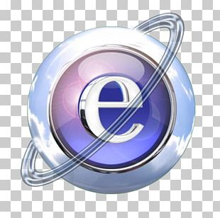 RocketDock Computer Icons Internet Explorer PNG