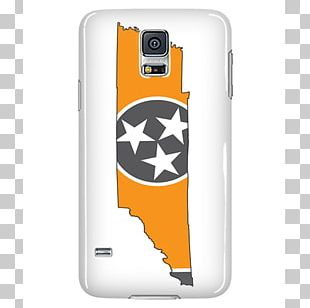 Tennessee IPhone 6 Samsung Galaxy S5 Apple IPhone 8 Plus Mizzou Tigers PNG