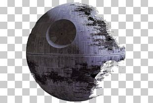 White House Death Star Palpatine We The People PNG