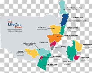 Home Care Service Quality Of Life Map Health Care PNG