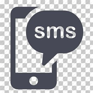 SMS Gateway Text Messaging Bulk Messaging Computer Icons PNG