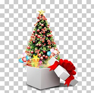 Christmas Card Happiness New Year Feliz Navidad PNG