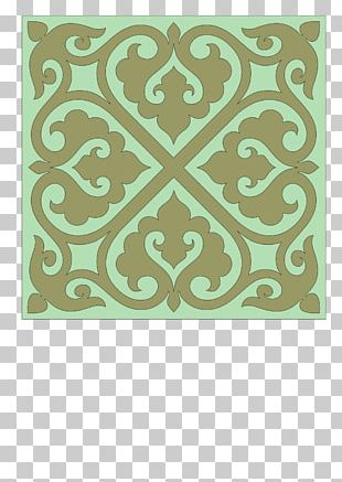 Ornament Decorative Arts Floral Design PNG