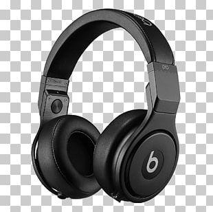Beats Pro Beats Electronics Headphones Audio Beats Studio PNG