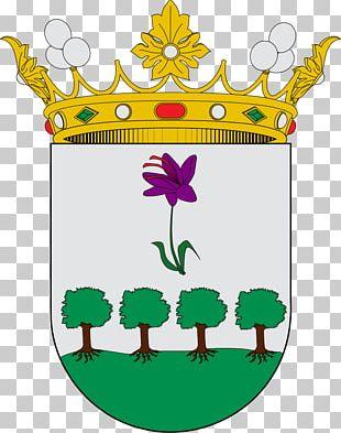 Escutcheon Coat Of Arms Jimena De La Frontera Blazon Field PNG