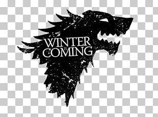 Game Of Thrones Ascent Daenerys Targaryen Tyrion Lannister Sansa Stark Eddard Stark PNG