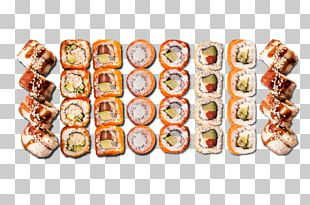 Petit Four Cuisine Hors D'oeuvre Oven Couch PNG