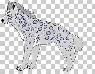 Dog Cat Mammal Whiskers Carnivora PNG
