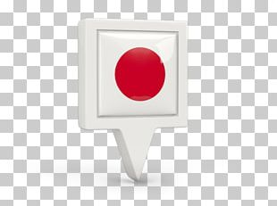 Flag Of Japan Computer Icons PNG