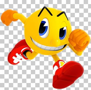 Ms. Pac-Man Pac-Man World 2 Pac-Man 2: The New Adventures Pac-Man World 3 PNG