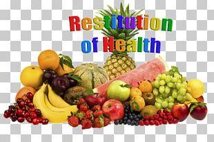 Smoothie Organic Food Fruit Jaivik Setu PNG