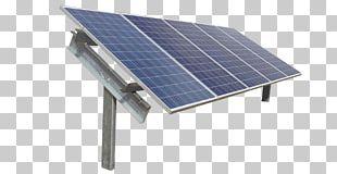Solar Panels Energy Solar Power Roof Daylighting PNG