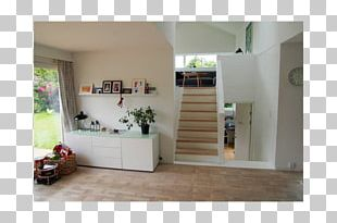 Window Floor Interior Design Services Property Wood PNG