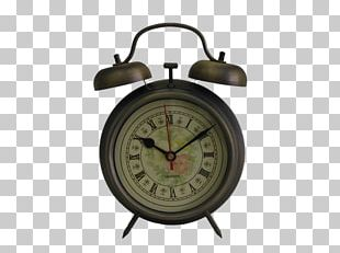 Alarm Clock Table Stock Photography Digital Clock PNG
