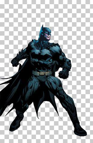 Batman Captain Marvel Black Adam Batwing Power Girl PNG