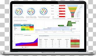 Computer Software Release Management Information Business Agile Software Development PNG
