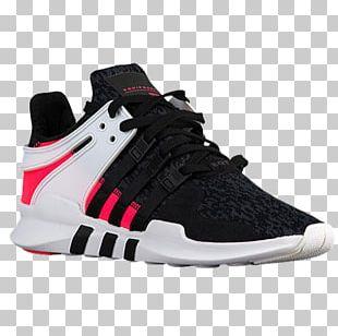 Adidas Stan Smith Adidas Originals Shoe Adidas Superstar PNG