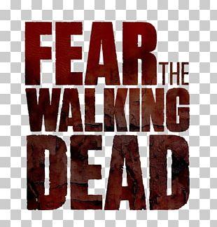 Morgan Jones Television Show Fear The Walking Dead Season 1 Fear The Walking Dead Season 3 Fear The Walking Dead Season 2 PNG