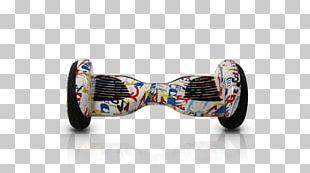 Self-balancing Scooter Segway PT Self-balancing Unicycle Electric Vehicle Ufa PNG