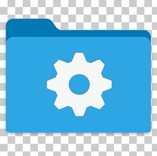 Business Management Computer Configuration Facebook PNG