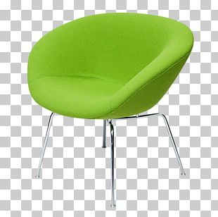 Chair Table Fritz Hansen Seat PNG