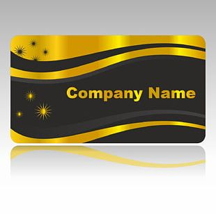 Creative Business Cards Wedding Invitation Visiting Card PNG