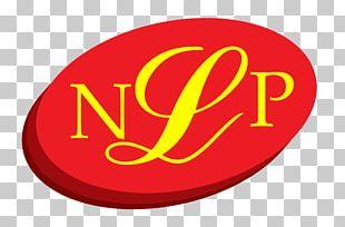 Neutrogena PNG Images, Neutrogena Clipart Free Download