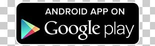 Google Play Mobile App Android Application Software PNG