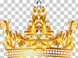 Crown Of Queen Elizabeth The Queen Mother Queen Regnant PNG