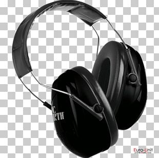 Headphones Drums Earmuffs Vic Firth SIH1 Sound PNG