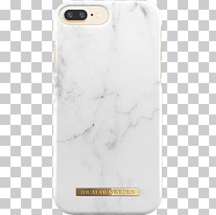 IPhone 7 Plus IPhone 8 Plus Mobile Phone Accessories Telephone IPhone 6S PNG