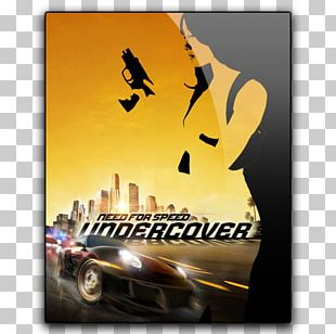 Need For Speed: Undercover Need For Speed: ProStreet The Need For Speed Need For Speed: Most Wanted Need For Speed: Shift PNG