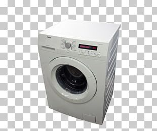 Washing Machines Сервисный центр AEG Technique Remont PNG