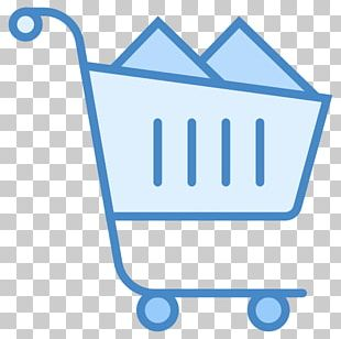 Shopping Cart Software Computer Icons PNG, Clipart, Area