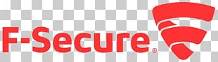 F-Secure Computer Security Computer Software Internet Security Virtual Private Network PNG