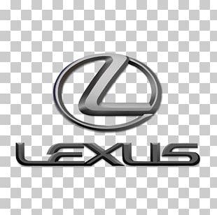 Lexus RX Car Lexus IS Toyota PNG