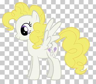 Pinkie Pie Fluttershy My Little Pony: Equestria Girls PNG