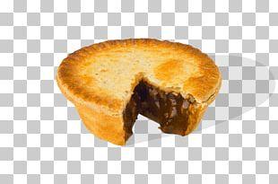 Treacle Tart Mawson Lakes Pork Pie Mince Pie Himalayas PNG