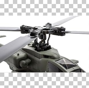 Helicopter Rotor Boeing AH-64 Apache AgustaWestland Apache Mi-24 PNG