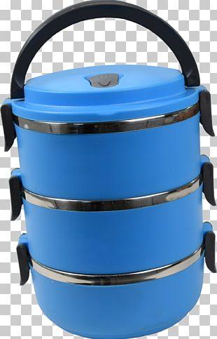 Lunchbox Plastic Tiffin Lid PNG