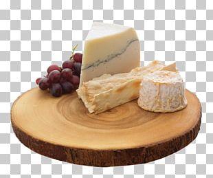 Parmigiano-Reggiano Montasio Gouda Cheese Wood PNG