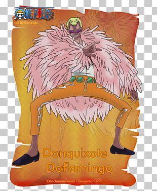 Roronoa Zoro Monkey D. Luffy Vinsmoke Sanji Trafalgar D. Water Law Monkey D. Garp PNG
