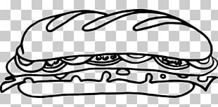 Submarine Sandwich Peanut Butter And Jelly Sandwich Ham And Cheese Sandwich Vegetable Sandwich PNG