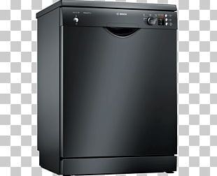 Bosch Serie 2 SMS25A-00G Dishwasher Robert Bosch GmbH Home Appliance Cleaning PNG