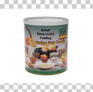 Refried Beans Nachos Taco Food Storage PNG