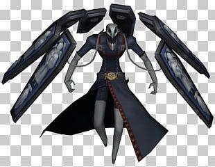 Shin Megami Tensei: Persona 3 Persona 4 Arena Ultimax Shin Megami Tensei: Persona 4 Hades PNG