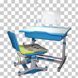 Table Standing Desk Office Field Desk PNG